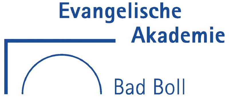 Logo_Evangelische_Akademie_Bad_Boll_RGB